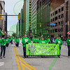 20190317_154049 - 1205 - Saint Patrick's Day Parade