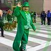 20190317_152323 - 0995 - Saint Patrick's Day Parade