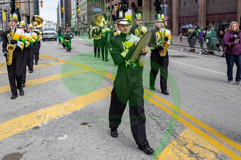 20190317_152658 - 1042 - Saint Patrick's Day Parade