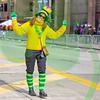 20190317_155205 - 0040 - Saint Patrick Day Parade