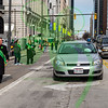 20190317_160455 - 1400 - Saint Patrick's Day Parade