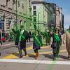 20190317_142128 - 0238 - Saint Patrick's Day Parade