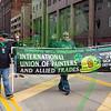 20190317_152356 - 1001 - Saint Patrick's Day Parade