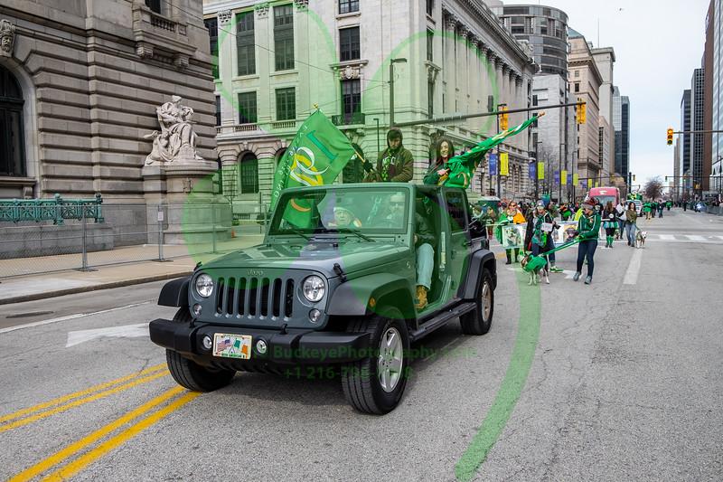 20190317_153912 - 1185 - Saint Patrick's Day Parade