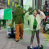 20190317_153008 - 1079 - Saint Patrick's Day Parade