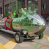 20190317_155338 - 0056 - Saint Patrick Day Parade