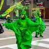20190317_154416 - 1244 - Saint Patrick's Day Parade