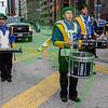 20190317_153159 - 1107 - Saint Patrick's Day Parade