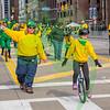 20190317_155043 - 0019 - Saint Patrick Day Parade