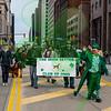 20190317_152307 - 0990 - Saint Patrick's Day Parade