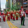 20190317_153315 - 1121 - Saint Patrick's Day Parade