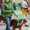 20190317_152335 - 0998 - Saint Patrick's Day Parade