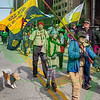 20190317_160202 - 1360 - Saint Patrick's Day Parade