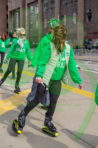 20190317_154821 - 0003 - Saint Patrick Day Parade