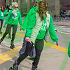 20190317_154821 - 0003 - Saint Patrick Day Parade