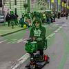 20190317_153604 - 1157 - Saint Patrick's Day Parade