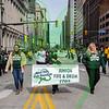 20190317_151702 - 0916 - Saint Patrick's Day Parade