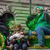 20190317_153829 - 1177 - Saint Patrick's Day Parade
