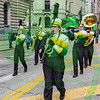 20190317_152705 - 1044 - Saint Patrick's Day Parade