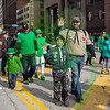 20190317_160213 - 1364 - Saint Patrick's Day Parade