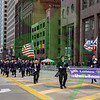 20190317_154453 - 1250 - Saint Patrick's Day Parade