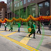 20190317_160123 - 1350 - Saint Patrick's Day Parade