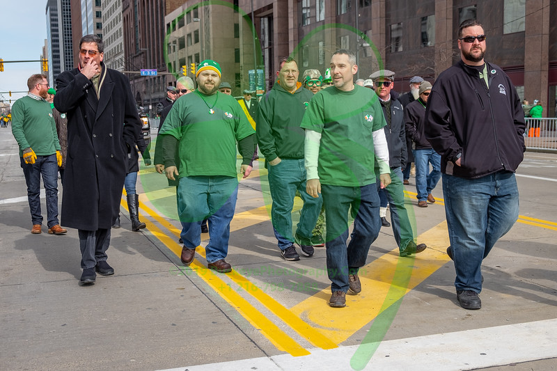 20190317_154927 - 0013 - Saint Patrick Day Parade