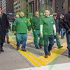 20190317_154927 - 0013 - Saint Patrick Day Parade