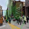 20190317_151734 - 0925 - Saint Patrick's Day Parade