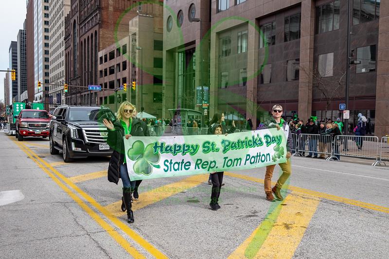 20190317_152933 - 1069 - Saint Patrick's Day Parade