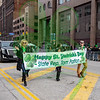 20190317_152933 - 1069 - Saint Patrick's Day Parade