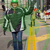 20190317_155430 - 0068 - Saint Patrick Day Parade