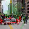 20190317_153630 - 1162 - Saint Patrick's Day Parade