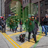 20190317_160426 - 1394 - Saint Patrick's Day Parade
