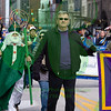 20190317_153057 - 1086 - Saint Patrick's Day Parade