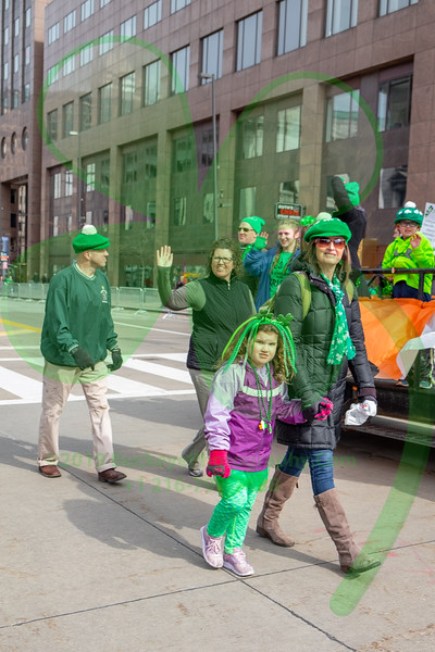 20190317_155033 - 0018 - Saint Patrick Day Parade