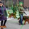 20190317_152333 - 0997 - Saint Patrick's Day Parade