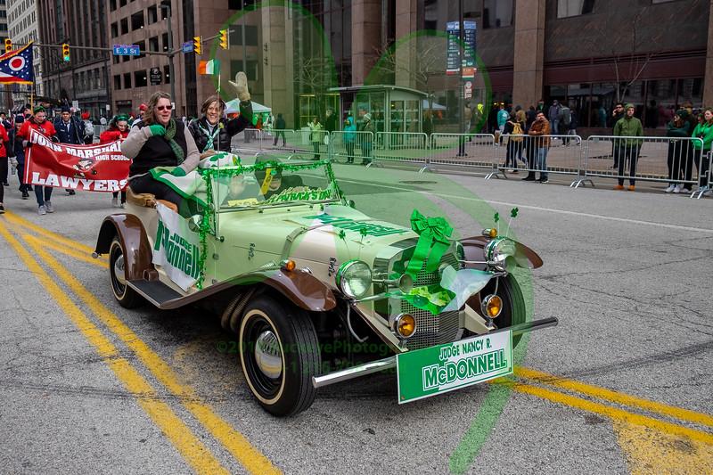 20190317_153250 - 1117 - Saint Patrick's Day Parade