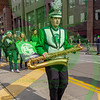 20190317_155741 - 0096 - Saint Patrick Day Parade