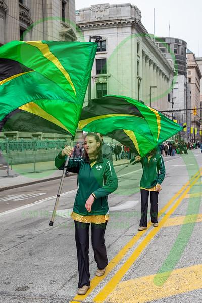 20190317_152725 - 1049 - Saint Patrick's Day Parade