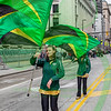 20190317_152725 - 1049 - Saint Patrick's Day Parade
