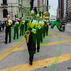 20190317_152700 - 1043 - Saint Patrick's Day Parade