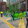 20190317_154241 - 1224 - Saint Patrick's Day Parade