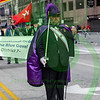 20190317_153445 - 1140 - Saint Patrick's Day Parade