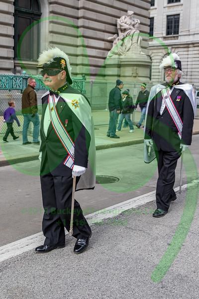 20190317_153433 - 1137 - Saint Patrick's Day Parade