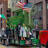 20190317_153353 - 1126 - Saint Patrick's Day Parade