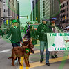 20190317_152310 - 0991 - Saint Patrick's Day Parade