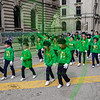 20190317_154133 - 1213 - Saint Patrick's Day Parade