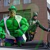 20190317_155704 - 0090 - Saint Patrick Day Parade