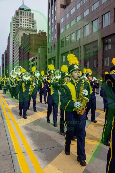 20190317_154735 - 1284 - Saint Patrick's Day Parade